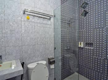 MGriya Guest House Purwokerto - Standard Room Only Regular Plan