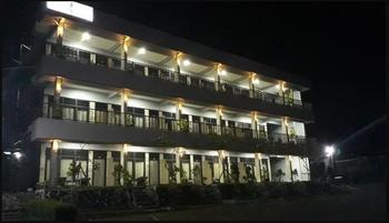 Hotel Wijaya Kusumah
