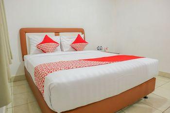 OYO 1395 Carita Asri Villas & Resort Pandeglang - Premium Villa Regular Plan