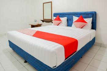 OYO 1395 Carita Asri Villas & Resort Pandeglang - Family Suite Villa Regular Plan
