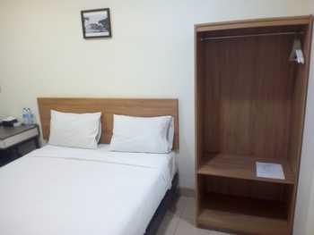 Aranis Hotel Jakarta Jakarta - Superior Room Only Regular Plan