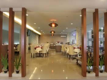 Quin's Colombo Hotel Yogyakarta