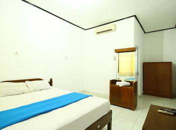 Dua Dara Inn Bali - Superior Room Only Regular Plan