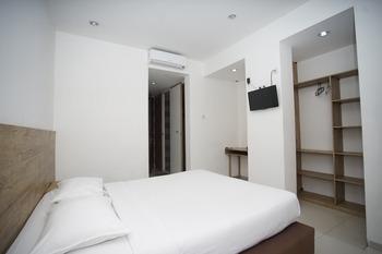 Inna Familia PiP Semarang Semarang - Standard Room Only Regular Plan