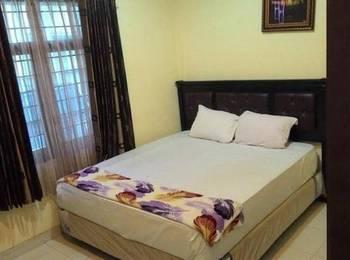 Hotel Syariah Walisongo Surabaya Surabaya - Superior Room Regular Plan