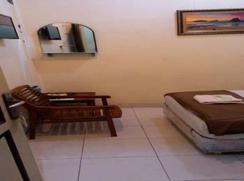 Hotel Syariah Walisongo Surabaya Surabaya - Standar Single Regular Plan