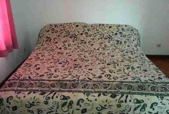 Puncak Resort Gede 15 by Aryaduta Cianjur - Villa With 4 Bedrooms Best Deal
