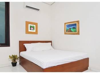 LeGreen Residence Setiabudi - GREEN DOUBLE HAPPINESS