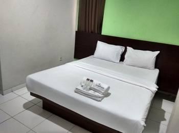 LeGreen Residence Setiabudi - Special Promo Regular Plan