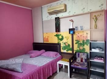 Darmo Homestay Malang - Standart Regular Plan