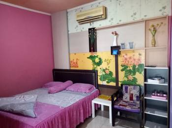 Darmo Homestay Malang - Standard Ac Regular Plan