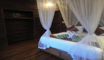 Dream Beach Berlian Bali - One Bedroom Bungalow Regular Plan