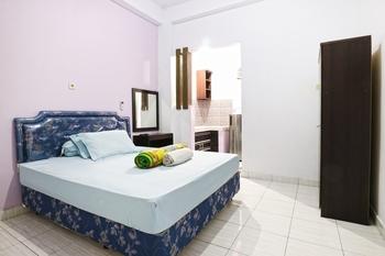 Micost Homestay Bali - Deluxe Room Minimum Stay 2 Night