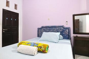 Micost Homestay Bali - Standard Room Minimum Stay 2 Night