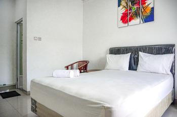Pondok Ramayana Sunset Road Bali - Standard Room Gajian