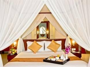 The Rani Hotel & Spa Bali - Suite Room Non Refundable 3N Stay 10%