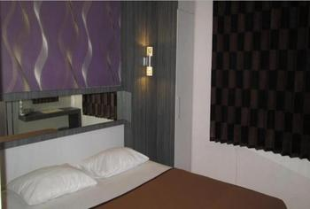My Home Hotel Pontianak - Superior Double Room Regular Plan