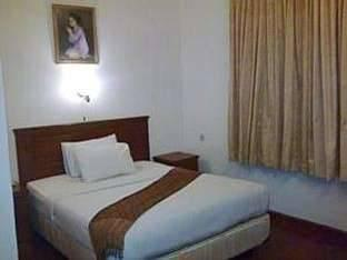 Hotel Bumi Asih Medan - Standard Single Min Stay 2 Night Regular Plan