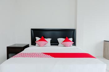 Capital O 892 Grand Pujon View Hotel And Resort Malang - Suite Family Regular Plan
