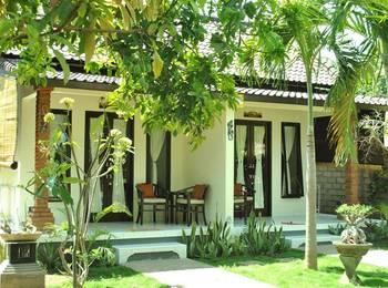 Giri Sari Guest House