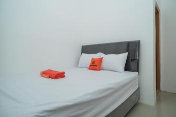 KoolKost @ Jalan Cemara Koja Jakarta - KoolKost Standard Room Basic Deal