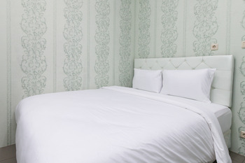 Sky Inn Syariah Kebayoran Lama 1 Jakarta Jakarta - Superior Double Room Only Regular Plan