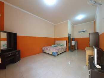 KoolKost Syariah near Pasar Terapung Banjarmasin Banjarmasin - KoolKost Single Room Basic Deal