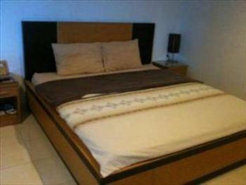 Hotel Bahagia Makassar - Deluxe Minimum Stay