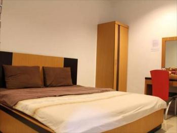 Hotel Bahagia Makassar - Standard Minimum Stay