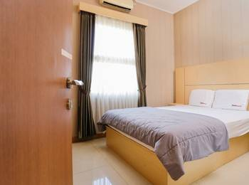 Candrawulan Sepuluh Guest House