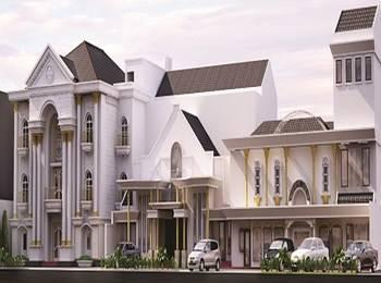 Narapati Indah Syariah Boutique Hotel & Convention