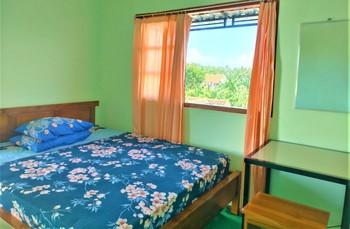 Kendang Kempul Hostel Banyuwangi - Standard Room with Private Bathroom Room Only NRF Minimum Stay