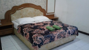 Hotel Cleopatra by MyHome Hospitality Sukabumi - Superior Room Only Save 10%