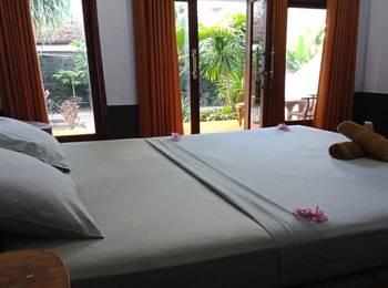 Gili Welldone Guesthouse Lombok - Standard Room MIN STAY 3NT 34%