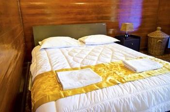 The Hawk's Nest Resort Sabang - Exclusive Bungalow Regular Plan