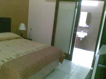 Homestay Retanata Bandung - Executive Room Regular Plan