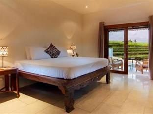 The Apartments Canggu Bali - Studio Deluxe Basic Deal