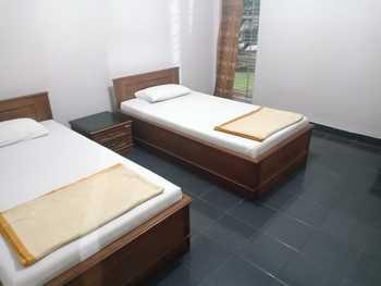 LPP Villa Kaliurang Jogja - Superior Room only Regular Plan