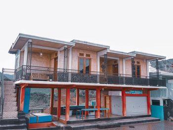 Puncak Darajat Resort Garut - Raflesia Regular Plan
