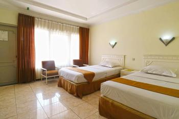 Hotel Tanjung Surabaya - Standard Room Minimum Stay