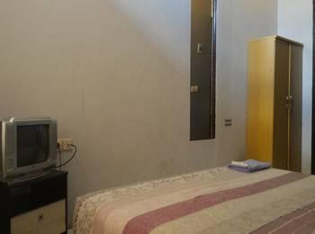 Hotel Millenium Berau Berau - Standard Room Regular Plan