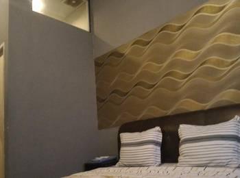 Hotel Millenium Berau Berau - Deluxe Room Regular Plan