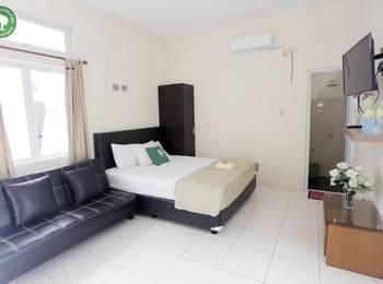 Bogor Homestay Bogor - Premium Room Regular Plan