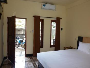 Mursy Place Lombok - Budget Double Regular Plan