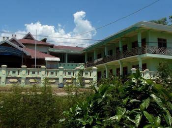 Hotel Surya Labuan Bajo
