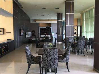 Hotel Prima Batola Banjarmasin - Standard Room Regular Plan
