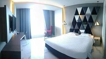 M Hotel Kupang
