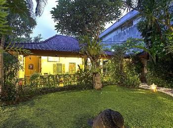 Villa Kaja by Nagisa Bali