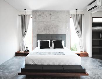 SooBali Niscala Villa Bali - Three Bedroom Villa Regular Plan