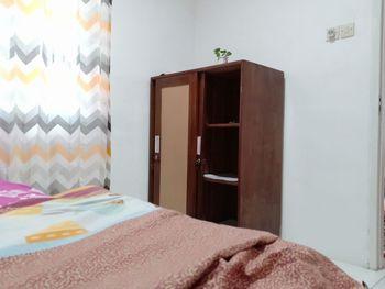 Villa GDK Malang - Standard Room Only Reguler